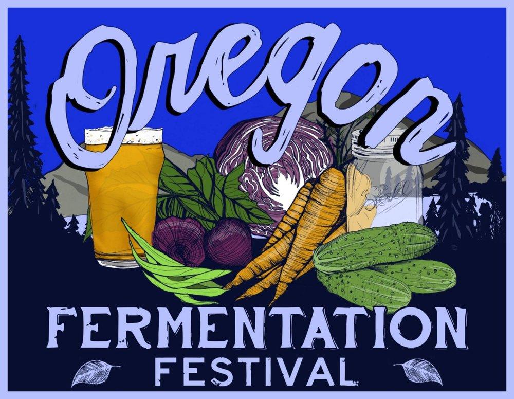 Oregon_Ferm_Fest_banner.jpg