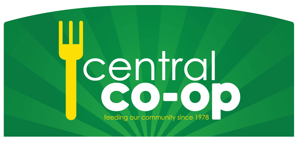 Central-Co-op-Logo_rays-quarter-page.jpg