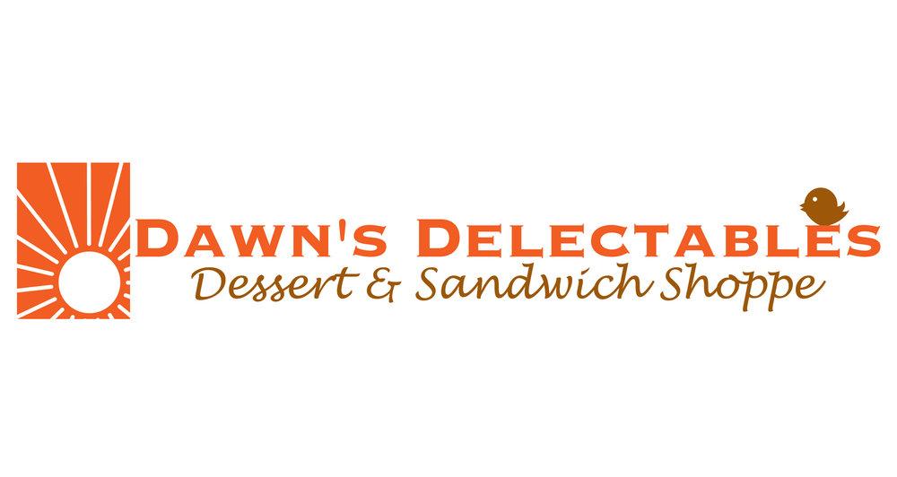 Dawns_Delectables_Logocustom_slider.jpg