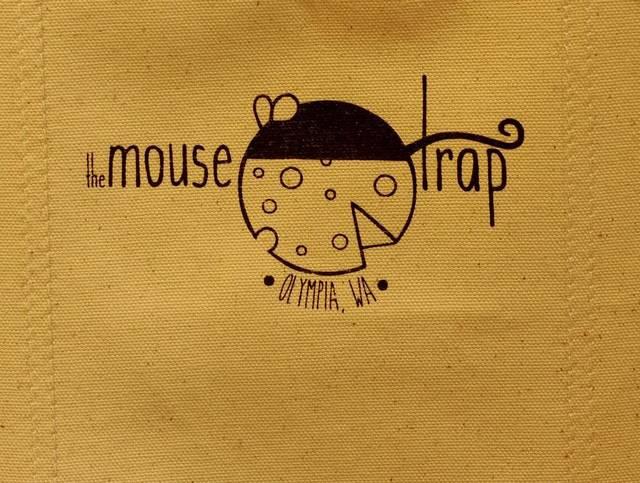 Mousetrap3.jpg