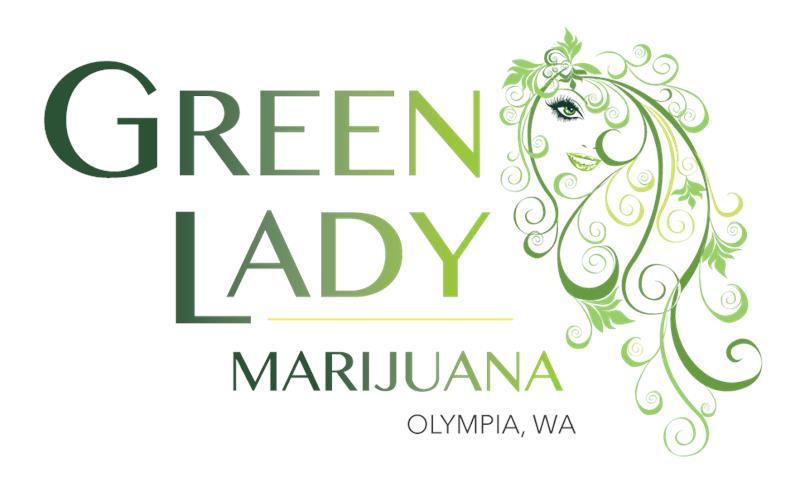 green-lady-logo-public-600x391.jpeg