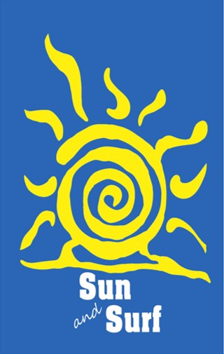 Sun and Surf Restaurant