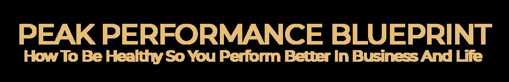 PEAK PERFORMANCE BLUEPRINT-logo (1).png