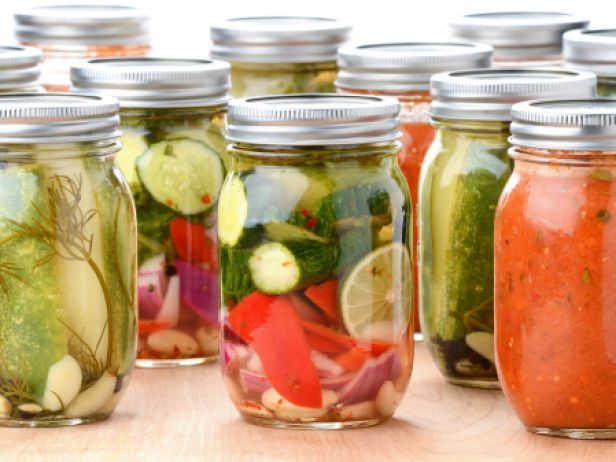 blog.foodnetwork.com