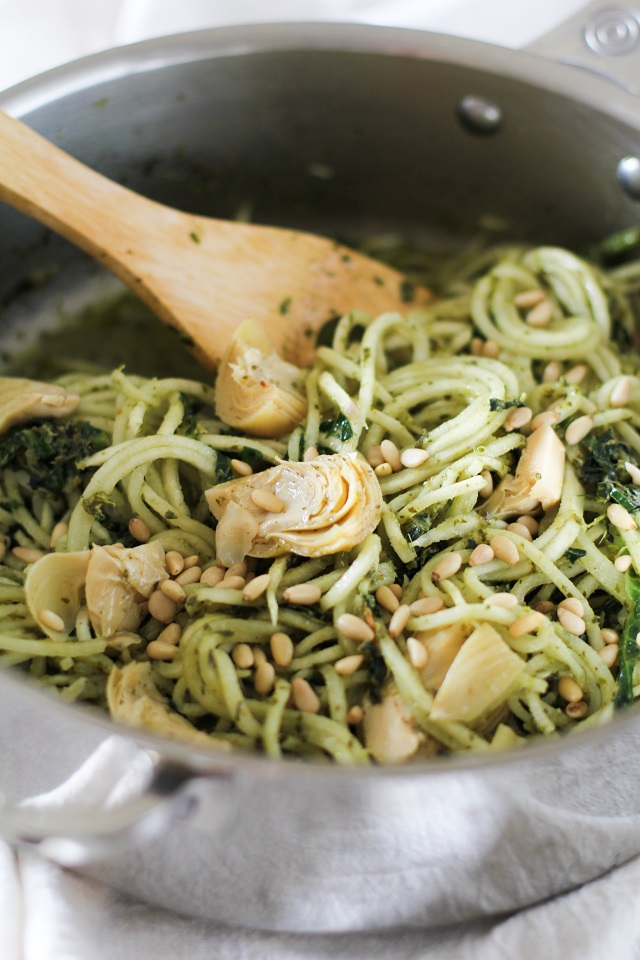 turnip_pesto_pasta_with_artichoke_hearts_and_kale_hero.jpg