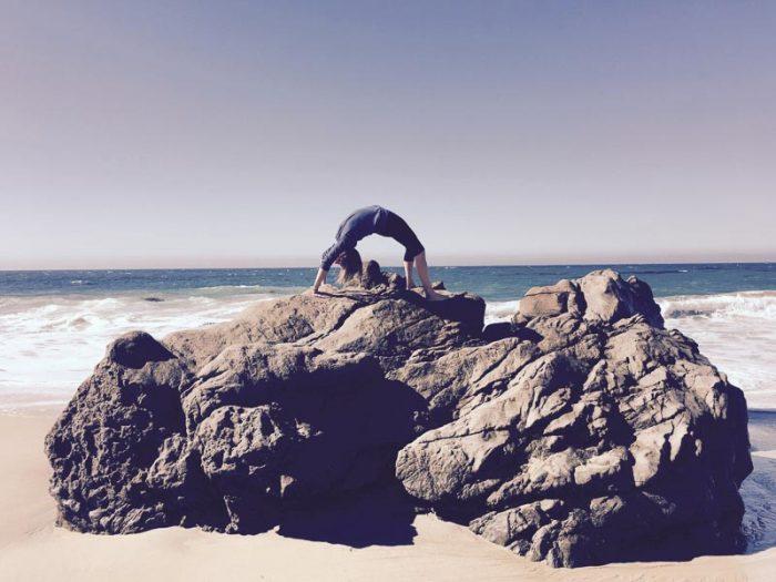 Yoga-on-the-beach-700x525.jpg