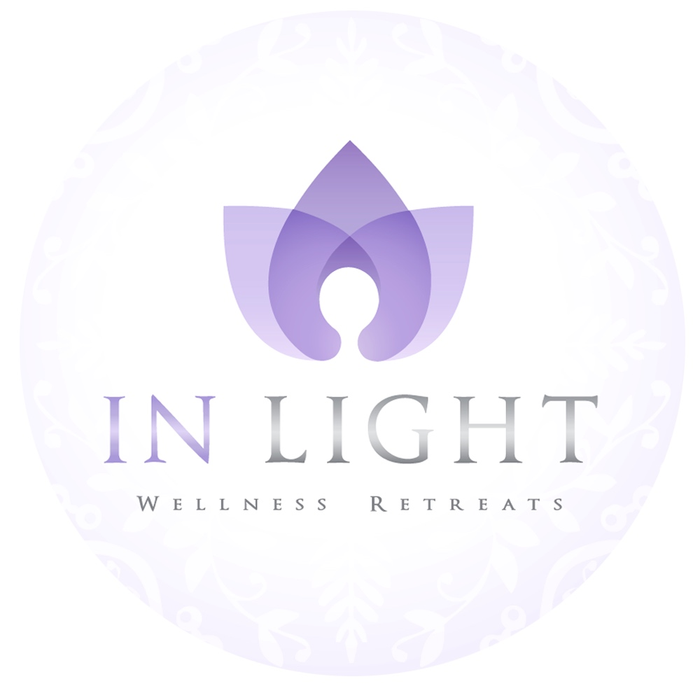 In Light Yoga Retreats