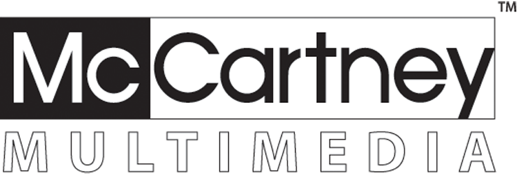 McCartney Multimedia, Inc.