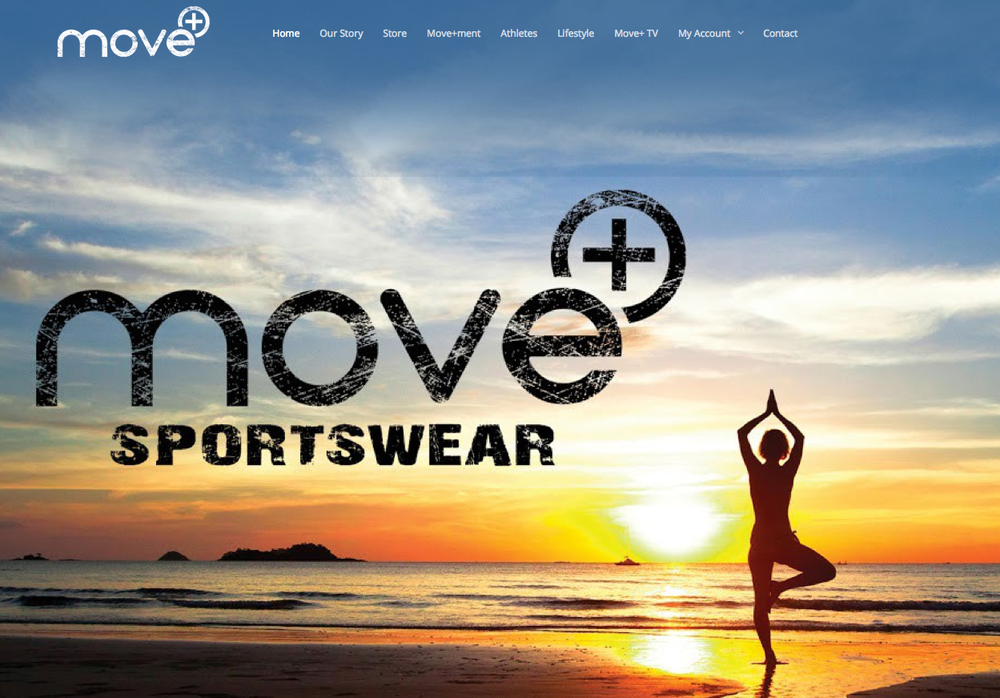 Move-Sportswear.png