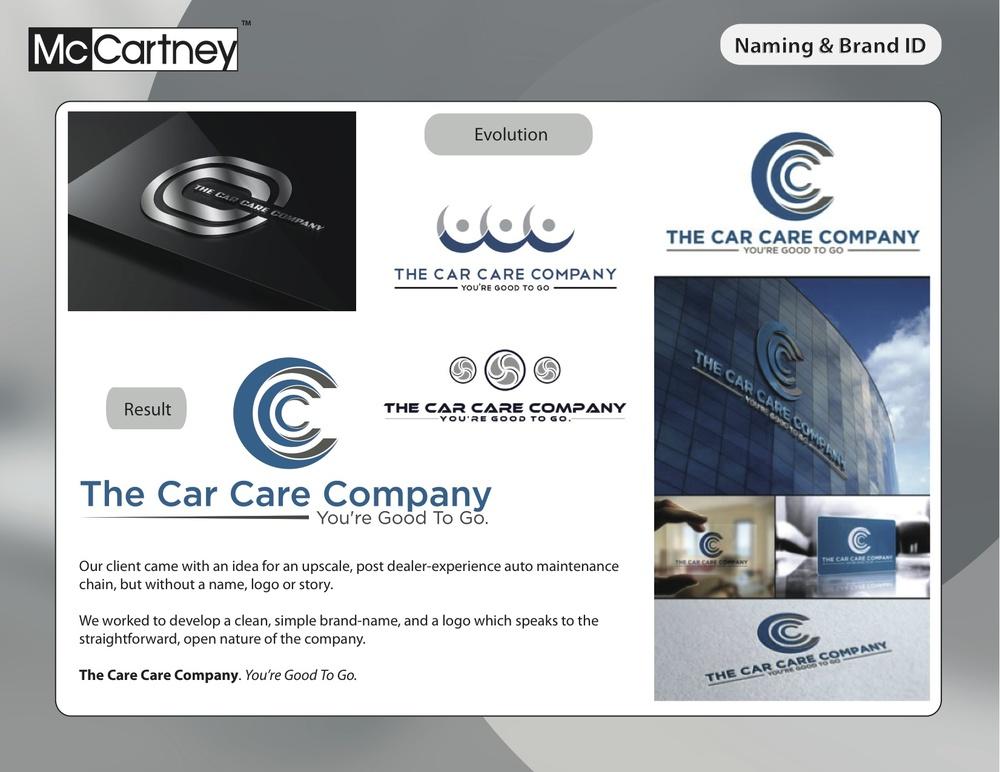 7MBP-CarCareComp.jpg