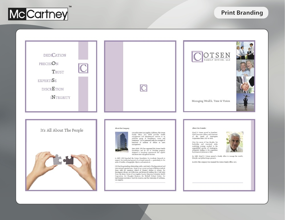 29MPB-Print-Cotsen.jpg