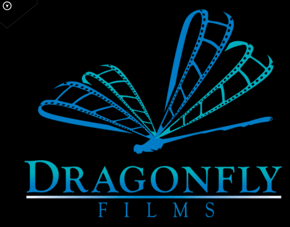 Visit Dragonfly Films