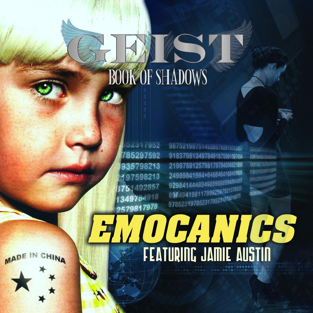 GEIST-Emocanics.jpg