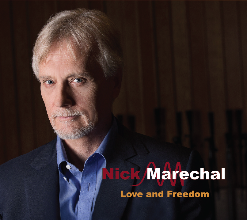 Nick Marechal-Land Of The Free.png