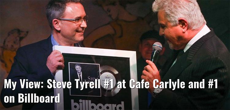 SteveTyrell-Billboard.jpg
