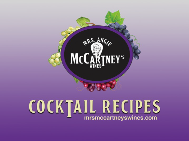 McCartney-Wines-CocktailRecipeBook.png