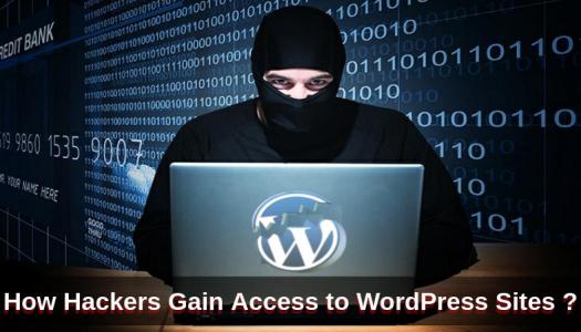 Wp-Hack.jpg