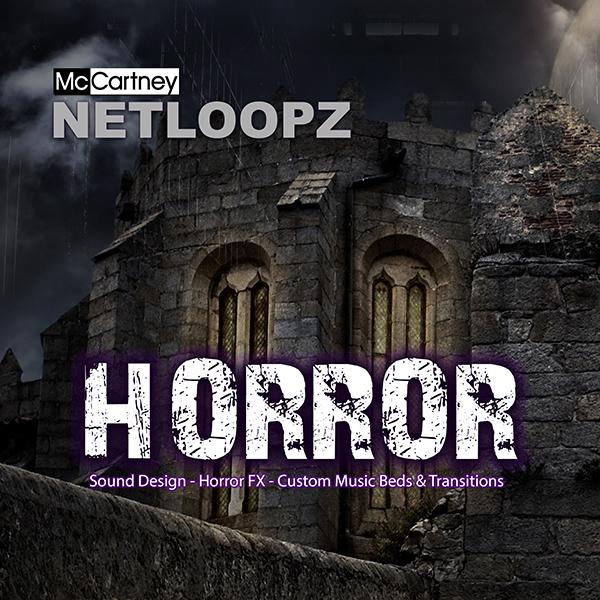 NETLOOPZ-HORROR.jpg