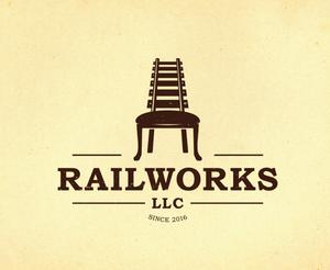 originalrailworkslogo.png