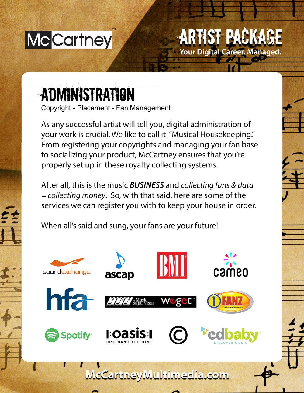 McCartney-Artist-Administration.jpg