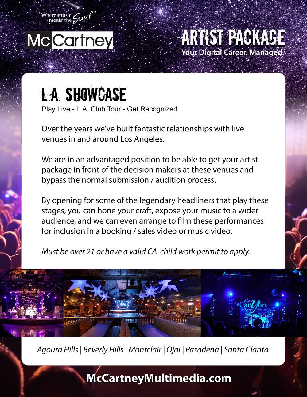 McCartney-Artist-LA-Showcase.jpg