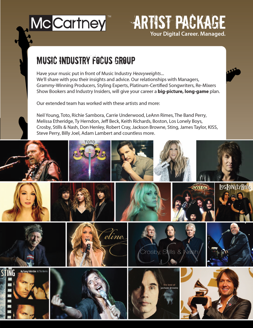 McCartney-Artist-Package-Industry-Focus.png