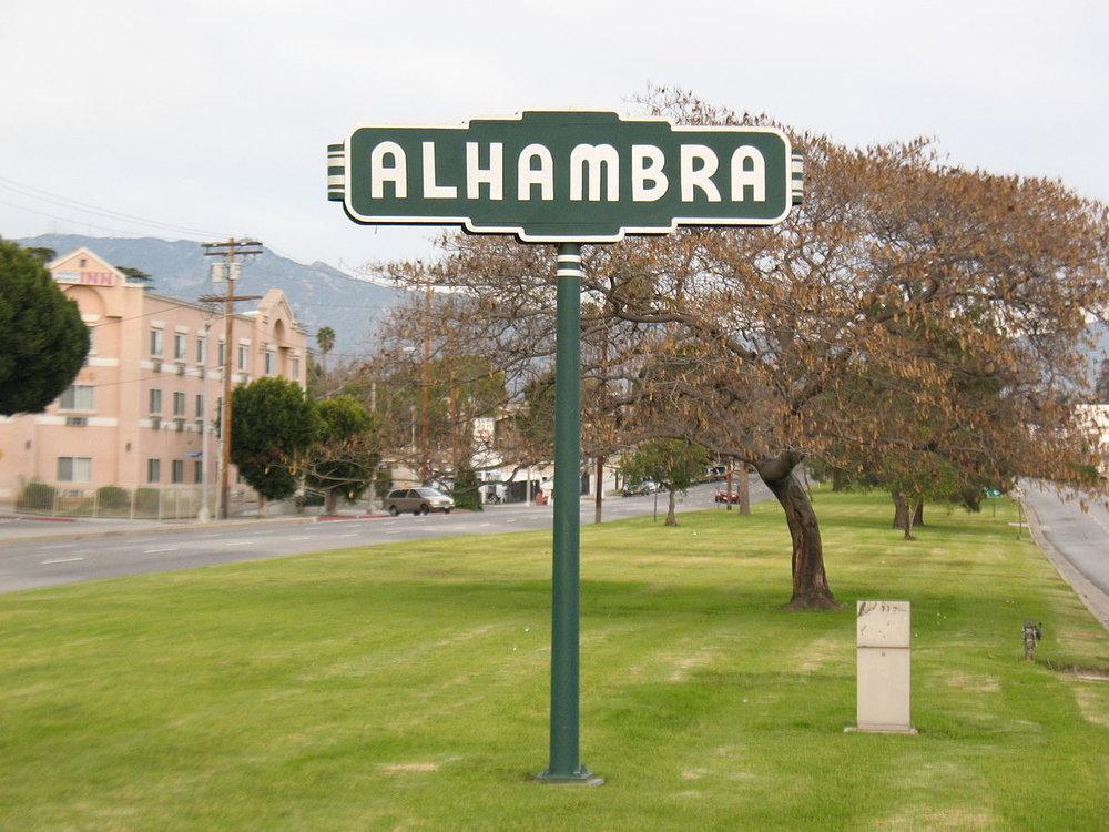 alhambrasign.jpg