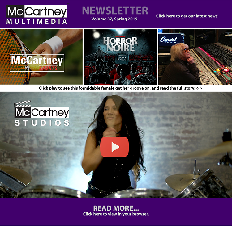 McCartneyNewsletter37iFanz.png
