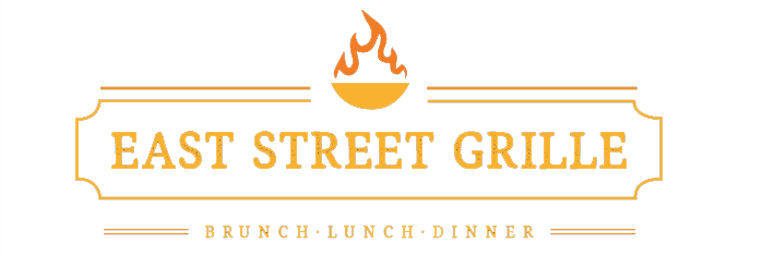 East Street Grille