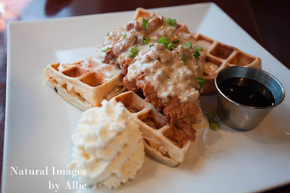 Chicken Waffles.jpg