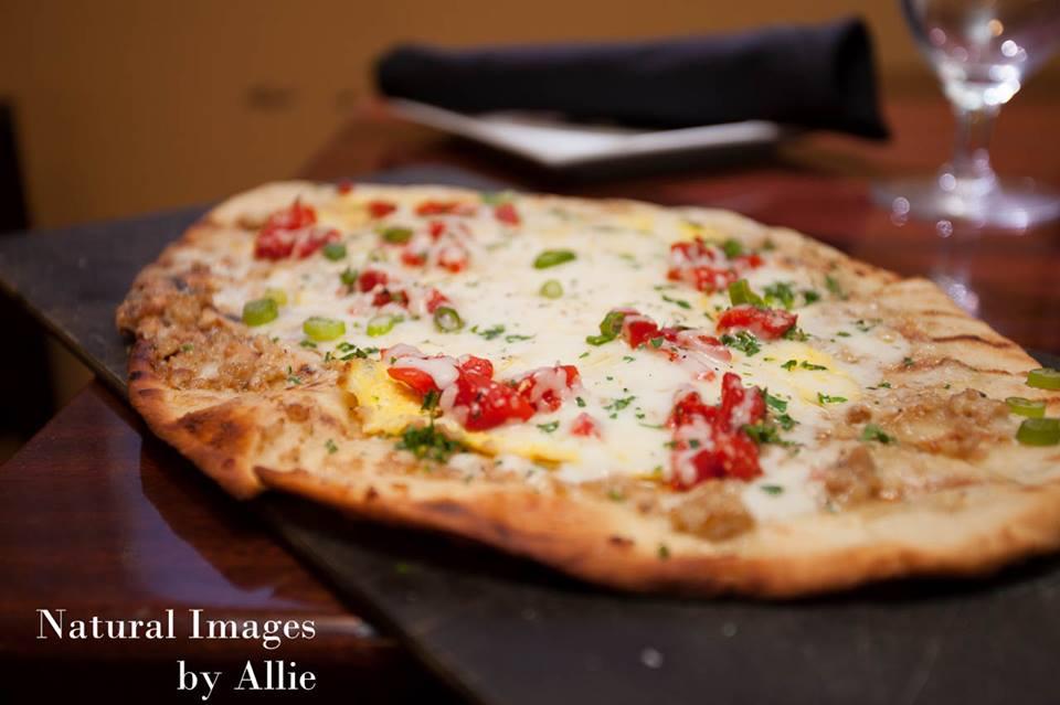 Breakfast Pizza.jpg