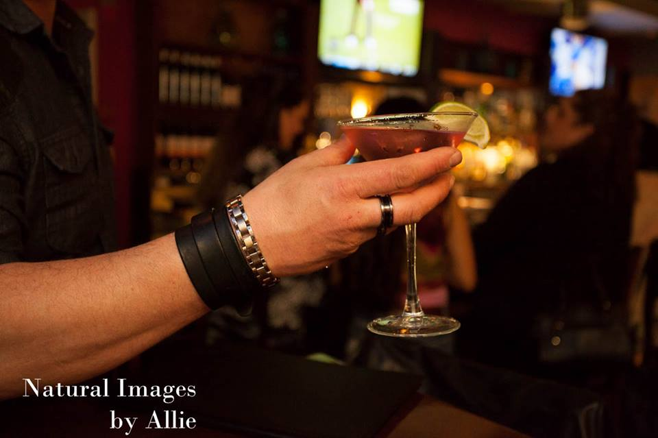 Martini Hand.jpg