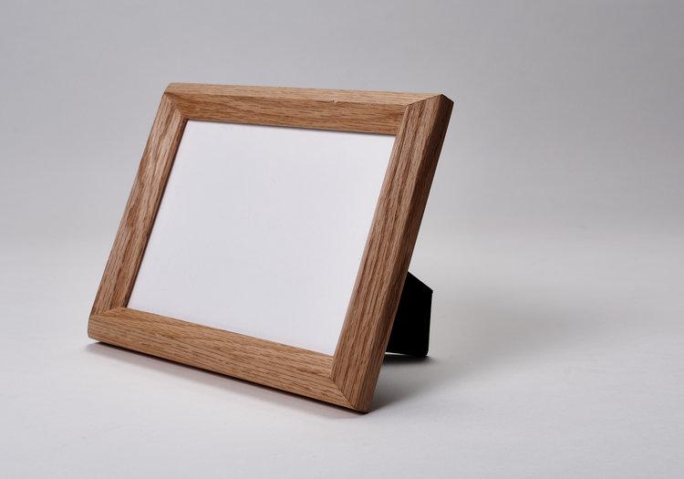 Triangle Frames American Design Club