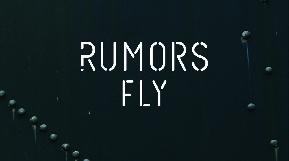 rumors_fly_logo_02-04.jpg