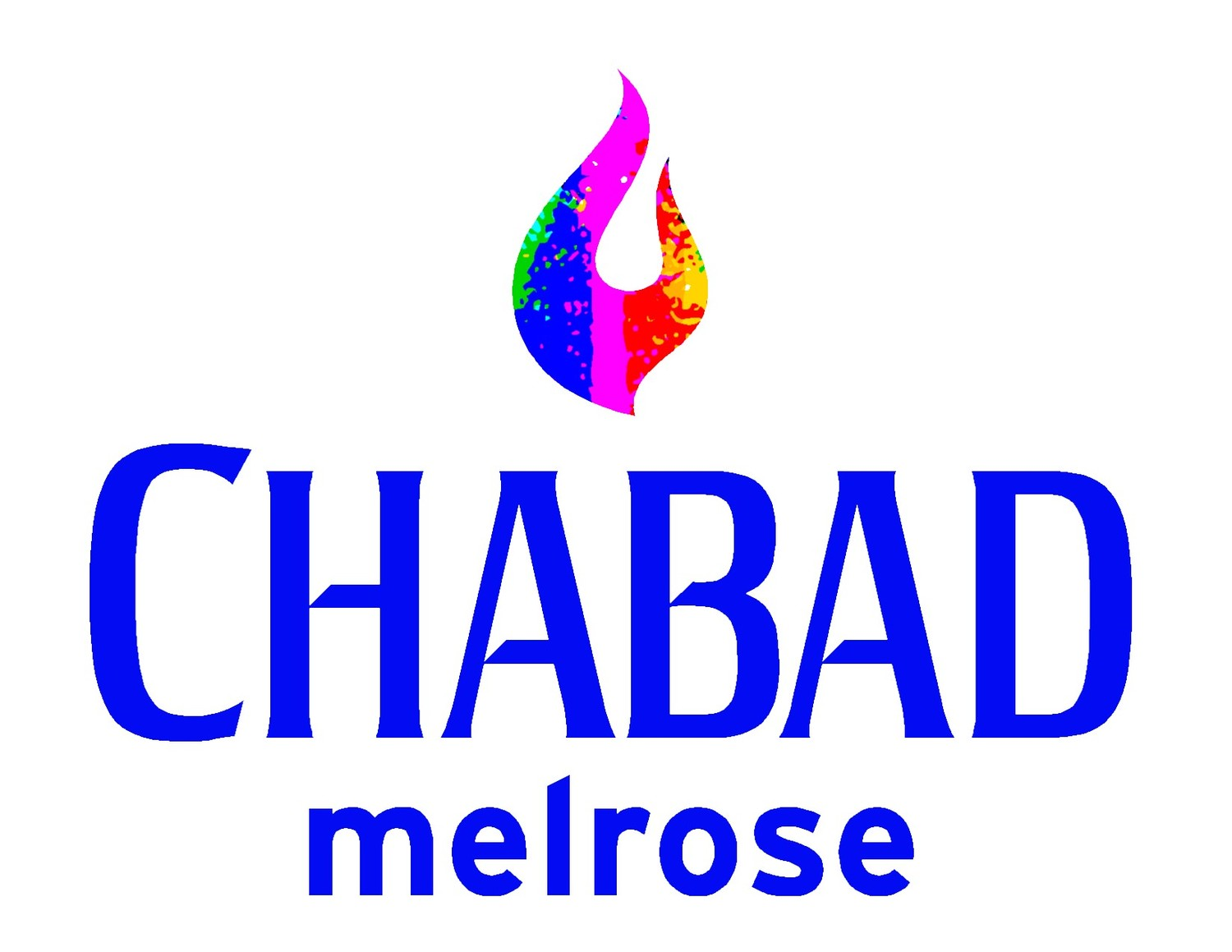 Chabad of Melrose