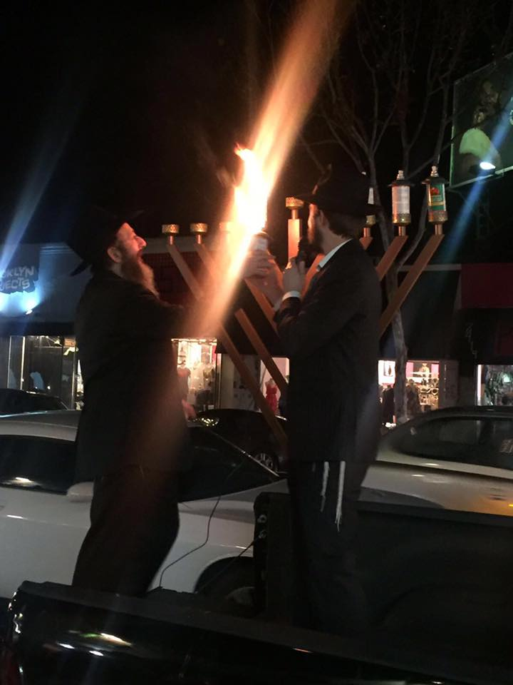 Melrose Menorah Lighting 8.jpg