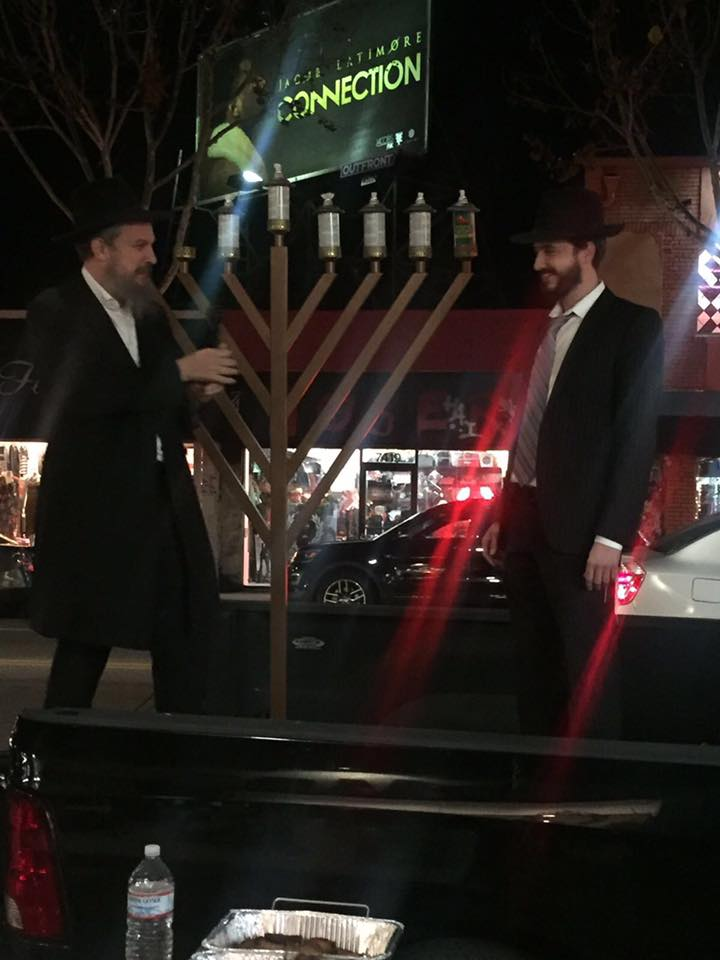 Melrose Menorah Lighting 9.jpg