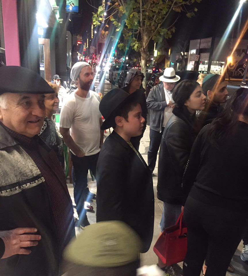 Melrose Menorah Lighting 12.jpg