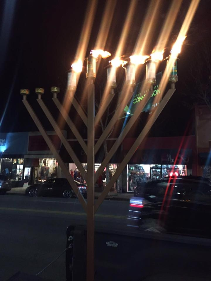 Melrose Menorah Lighting 1.jpg