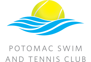 Potomac Swim & Tennis Club