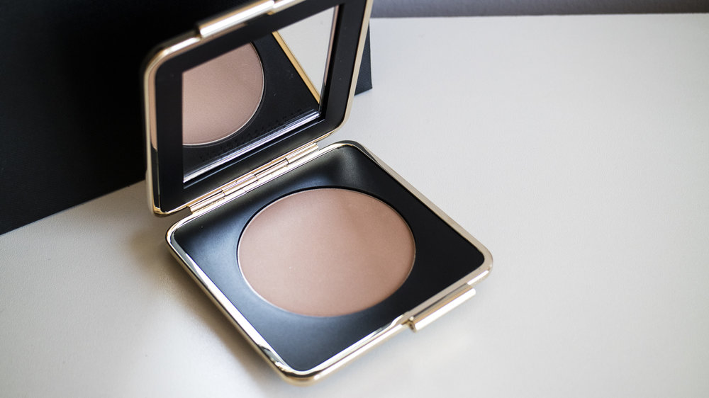 Bronzer in Java Sun