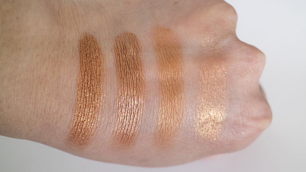 Sephora_Illuminate_BLOG_Comparisons-5.jpg