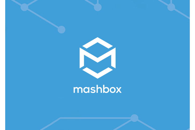 Mashbox Logo