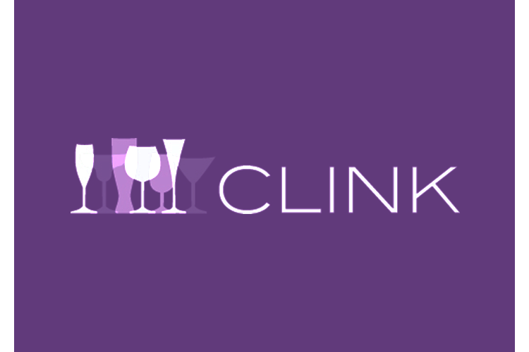 CLINK Logo