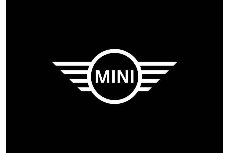 testimonial-blockSmall-miniusa.png
