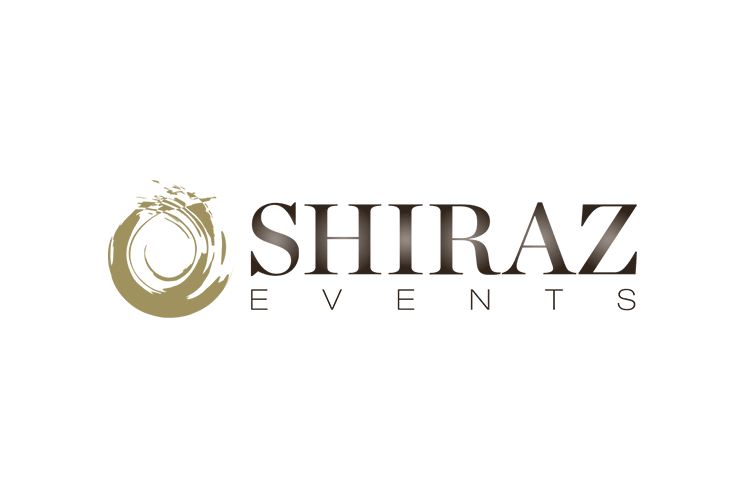 Shiraz Events Logo