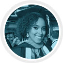 Jennylee Ramos Event Coordinator Temple University Philadelphia, PA
