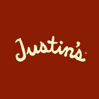 Justins.jpg