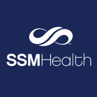 VR Testimonial SSMHealth
