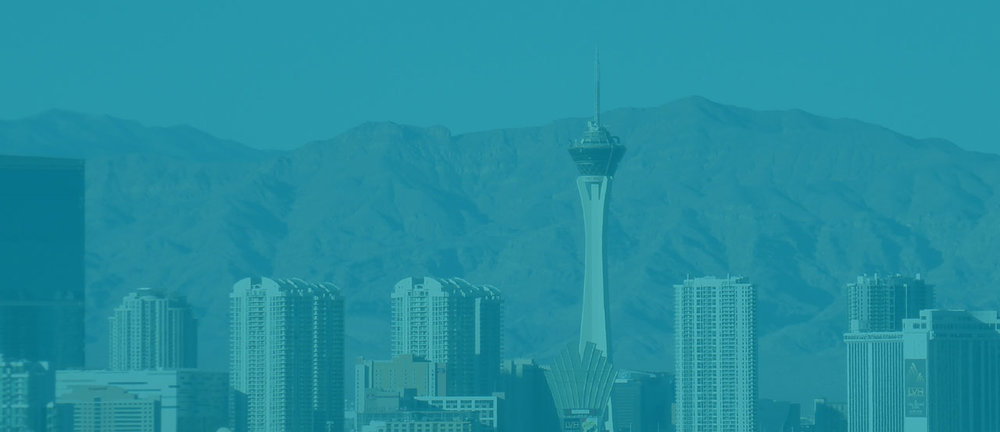 Virtual Vegas Full Movie